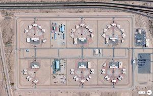 Arizona State Prison Complex - Lewis