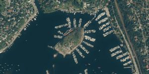 oslo ship