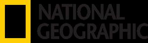 national geograpfic logo