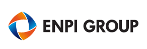 enpi-group